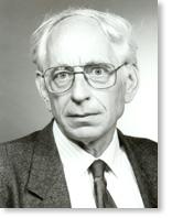 Yves Chauvin, Prix Nobel