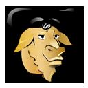 Image GNU Emacs