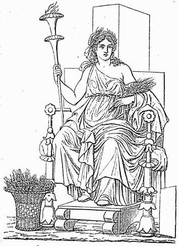 Demeter 2